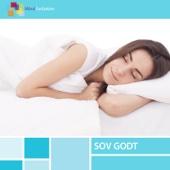 Sov Godt - Hypnose (få en god nattesøvn og vågn op med fornyet energi)