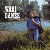 Profil - Wabi Daněk