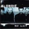 Imagem em Miniatura do Álbum: No Exit