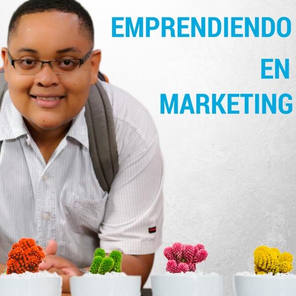 Emprendiendo en Marketing