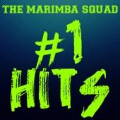 Shape of You (Marimba Remix) - The Marimba Squad