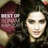 Best of Sonam Kapoor