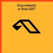 Various Artists - Anjunabeats in Ibiza 2017 artwork