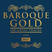 Baroque Gold: 100 Great Tracks