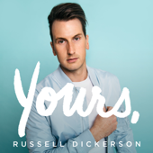 [Download] Yours MP3