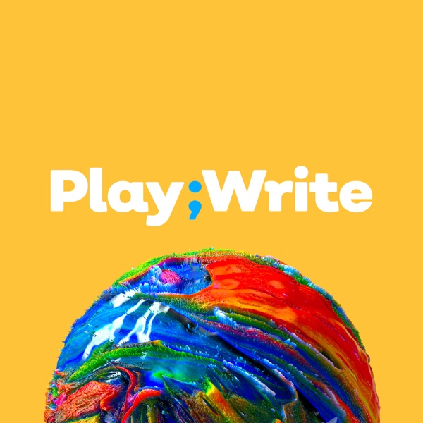 play write A playwrights' center dedicated to teaching, developing, and producing the diverse talents of northeast ohio.