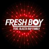 [Download] Turun Naik Oles Trus (feat. Blasta Rap Family) MP3