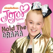 Hold the Drama