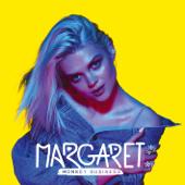 Byle Jak - Margaret