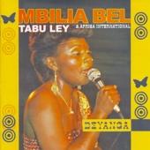 Beyanga - Mbilia Bel, Tabu Ley Rochereau & L'Afrisa International