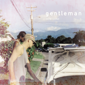Dem Gone - Gentleman