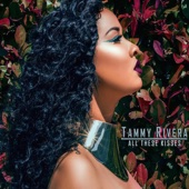 Tammy Rivera - All These Kisses artwork