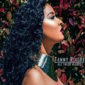 Tammy Rivera - All These Kisses artwork