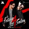Viva Latino-Top 50