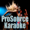 Everything (Originally Performed by Michael Buble) [Instrumental] - ProSource Karaoke Band