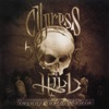 Insane in the Brain - EP, Cypress Hill