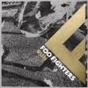 Run - Single, Foo Fighters