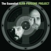 Imagem em Miniatura do Álbum: The Essential Alan Parsons Project