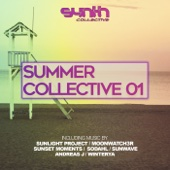 Summer Collective 01