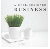 A Well Designed Business Interior Design Designers Business Interior Design Success By Luann Nigara On Apple Podcasts