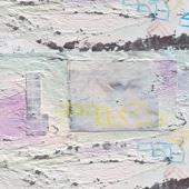 Broken Social Scene - Hug of Thunder artwork