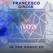 In the Dance - EP