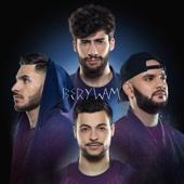 Berywam - EP