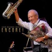Encore! - Sadao Watanabe