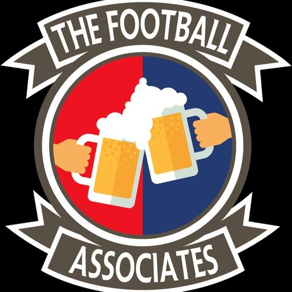 The Football Associates Podcast