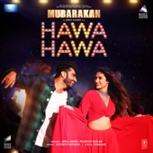 [Download] Hawa Hawa (From