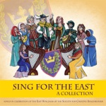 Sing for the East