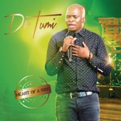 Heart of a King (Live At Pont De Val) - Dr. Tumi