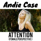 Attention (Female Perspective)