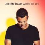 Word of Life - Single