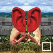 Symphony (feat. Zara Larsson) [Cash Cash Remix] - Single, Clean Bandit