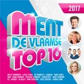 MENT - De Vlaamse Top 10 2017