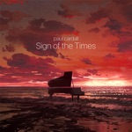 Sign of the Times - Single