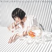 C'est la vie - Toki Asako