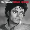 Imagem em Miniatura do Álbum: The Essential Michael Jackson