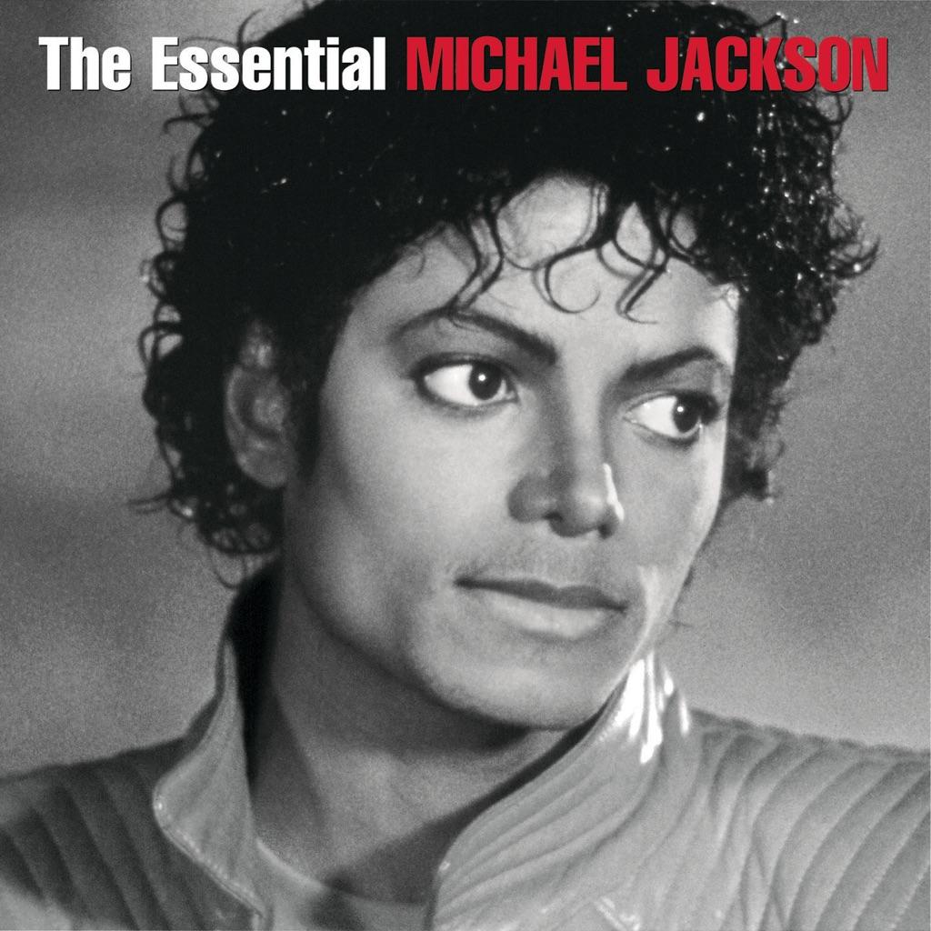Smooth Criminal - Michael Jackson