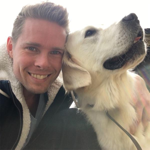 Puppy Opvoeden Podcast: Puppy Opvoeden   Puppy Cursus   Honden Trainen