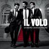 Il Volo - Grande amore artwork