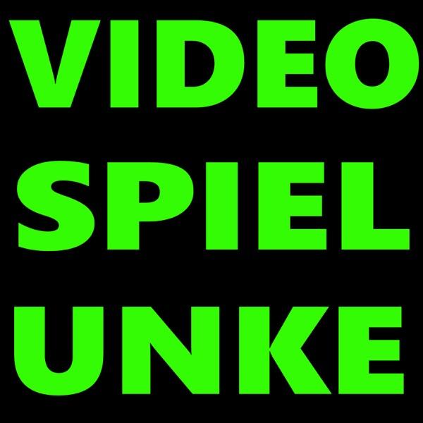 VIDEOSPIELUNKE
