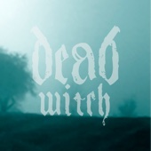Dead Witch - Ep - EP artwork