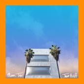 Moon Taxi - Two High bild