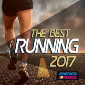 The Best of Running 2017 (30 Tracks Non-Stop Mixed Compilation for Fitness & Workout)