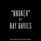 [Download] Broken (Music from the BBC series
