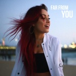Far from You - Single