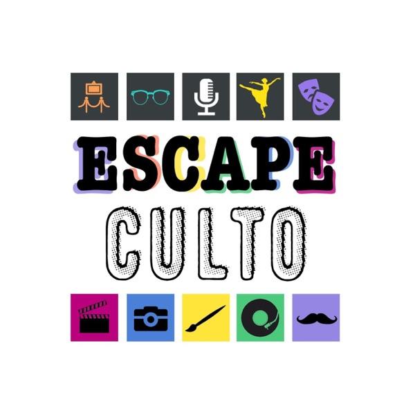 Escape Culto