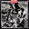 Icky Thump, The White Stripes